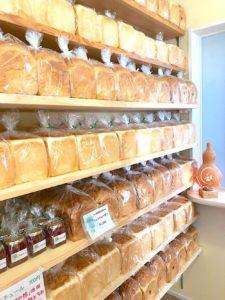 日光市にある 食パン専門店【利】 インスタグラムで通販や予約、発送可能!気になる値段?駐車場は?多...