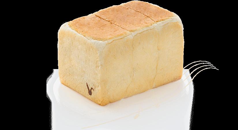 高級クリーミー生食パン M-size