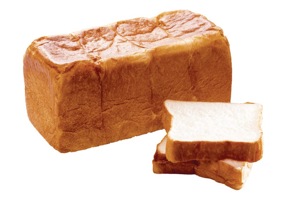 翔舞(しょうま) / プレーン食パン
