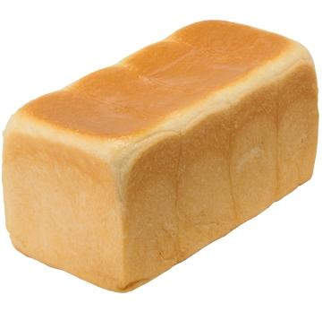 熟成純生食パン 雅