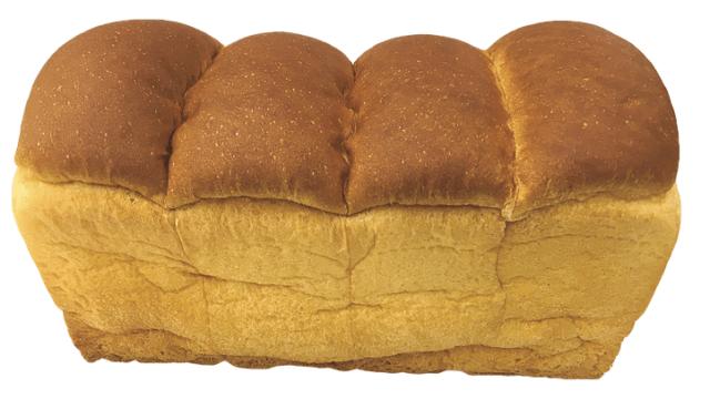 麦ノ蔵の山食パン